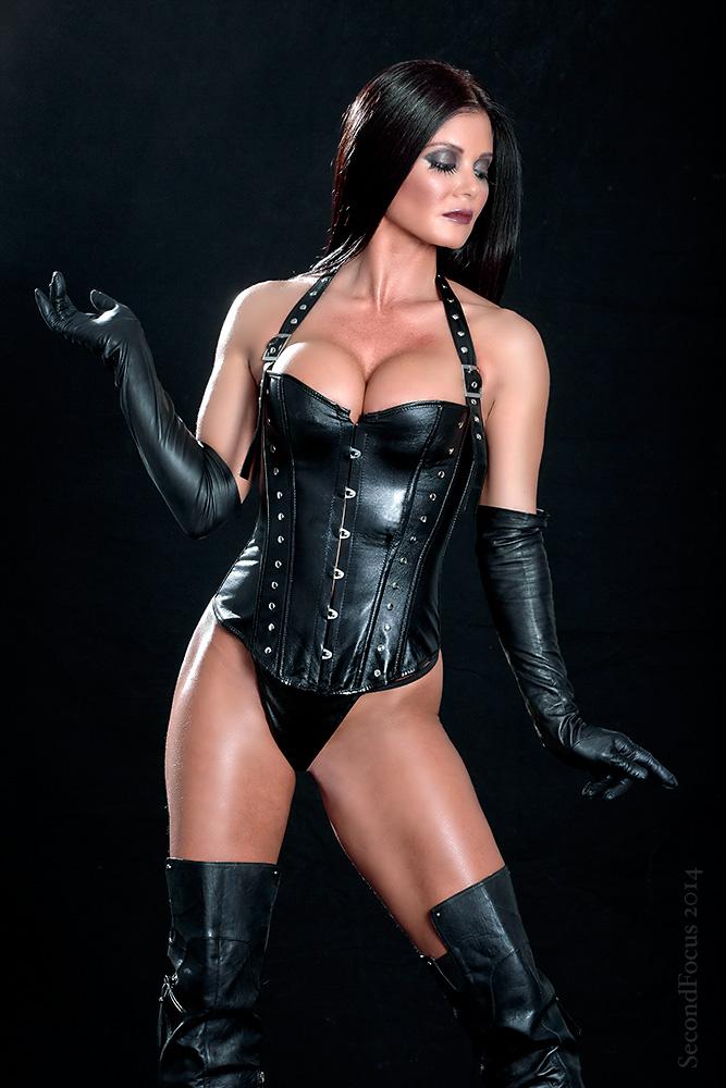 Asian mistress my cane has no mercy fm 7