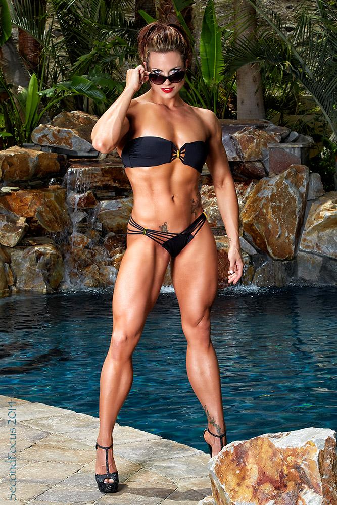 Ashley Owens Guilna
