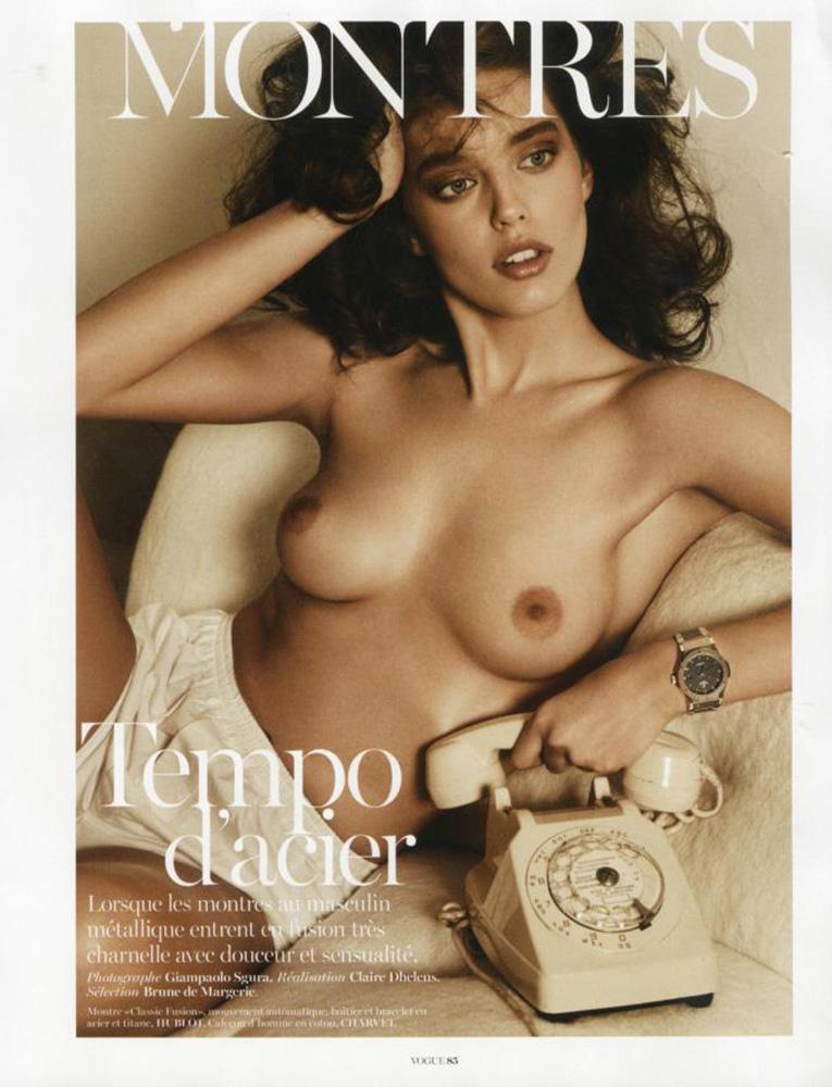 Vogue_Spain-Emily_Didonato