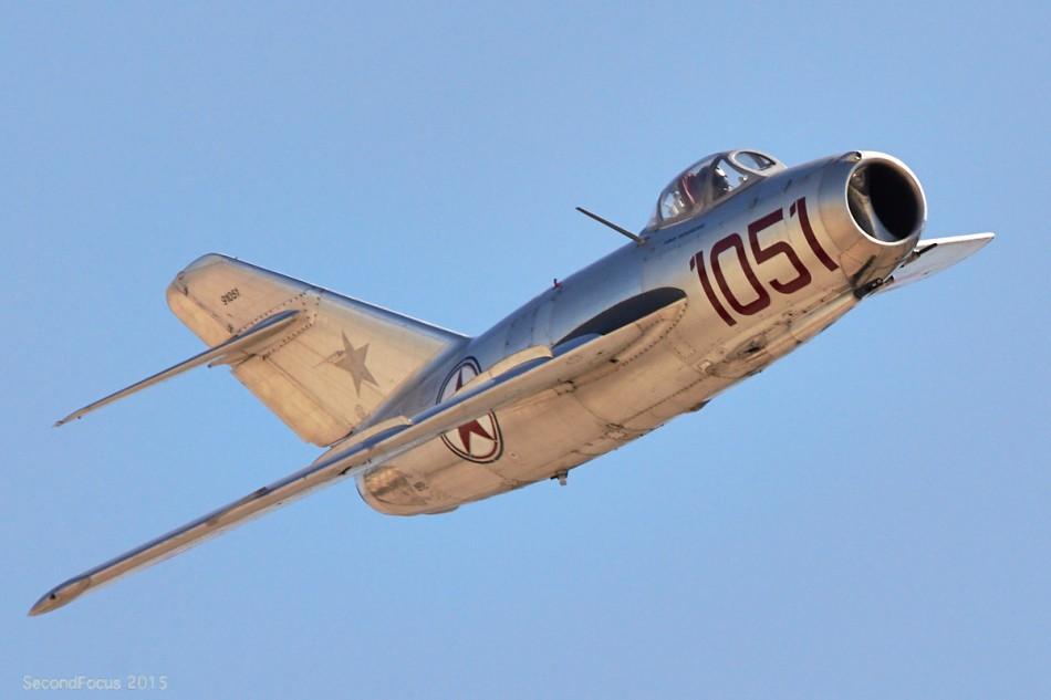 MiG-15_PSAM_04-18-15__28B0101