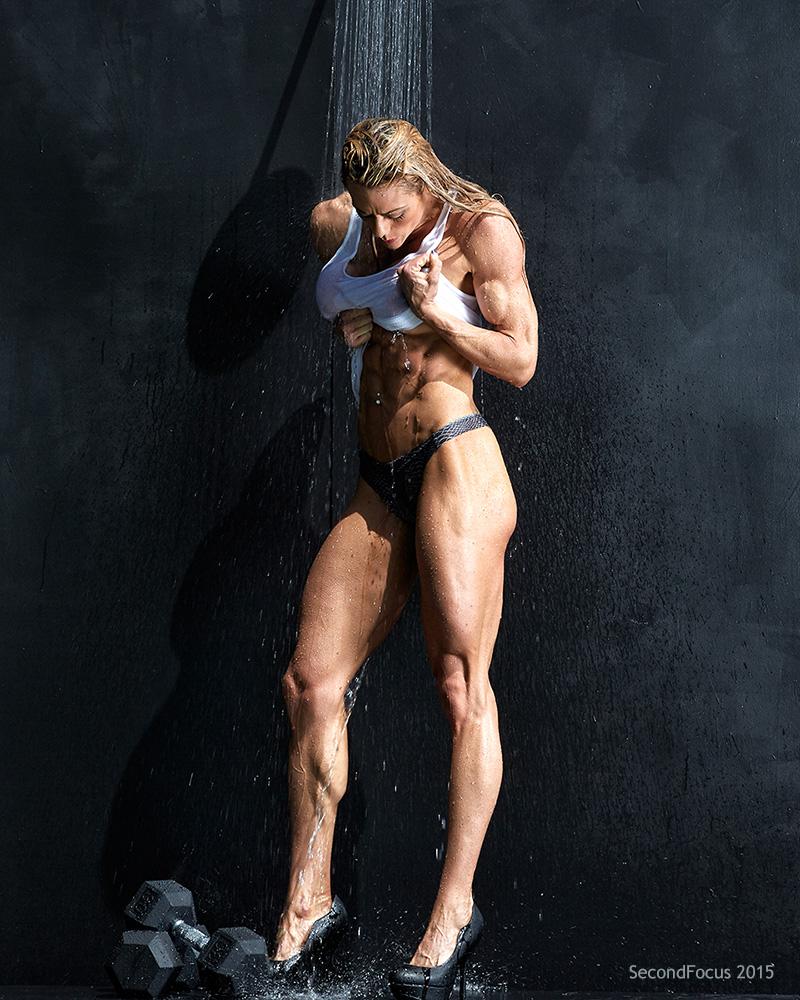 Natalie Lyle