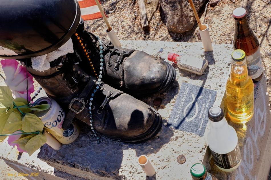 rice-shoe_memorial_dsf6199