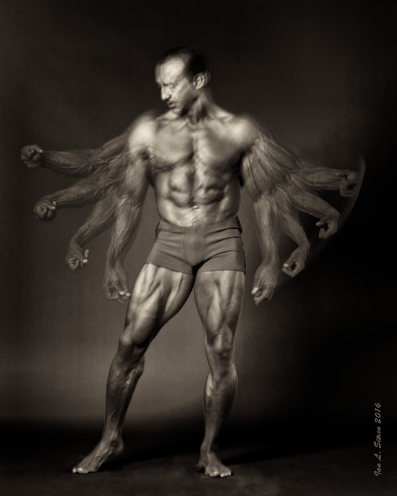bodybuilder | SecondFocus Blog for Bodybuilding Photography Lighting  83fiz
