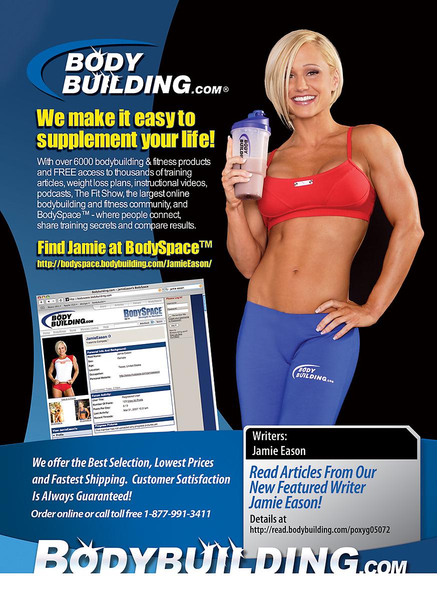 Jamie_Eason-Bodybuildingcom