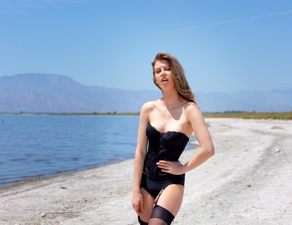 Nora Zaenglein