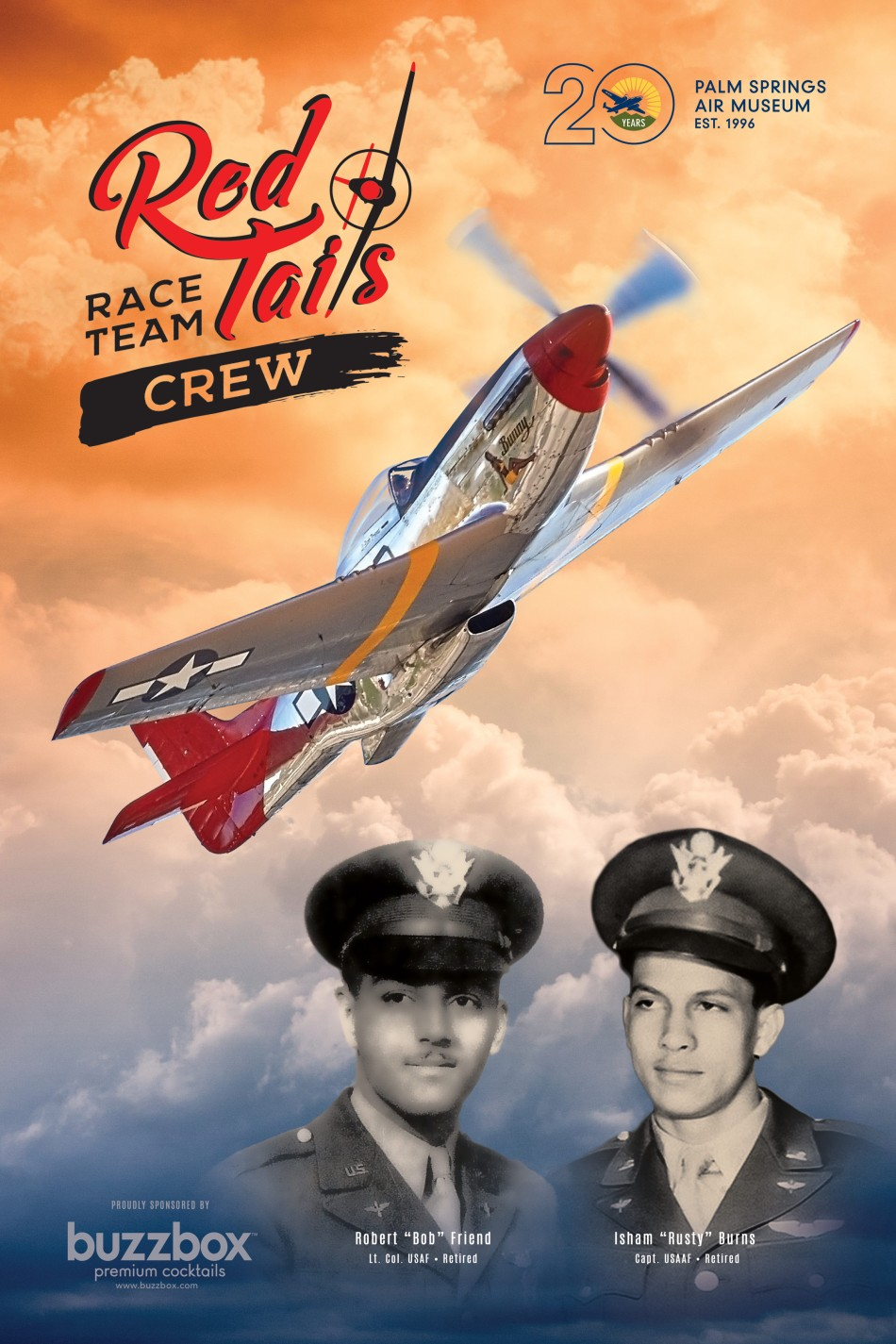17-1756-PSAM-reno-red-tails-poster-v3