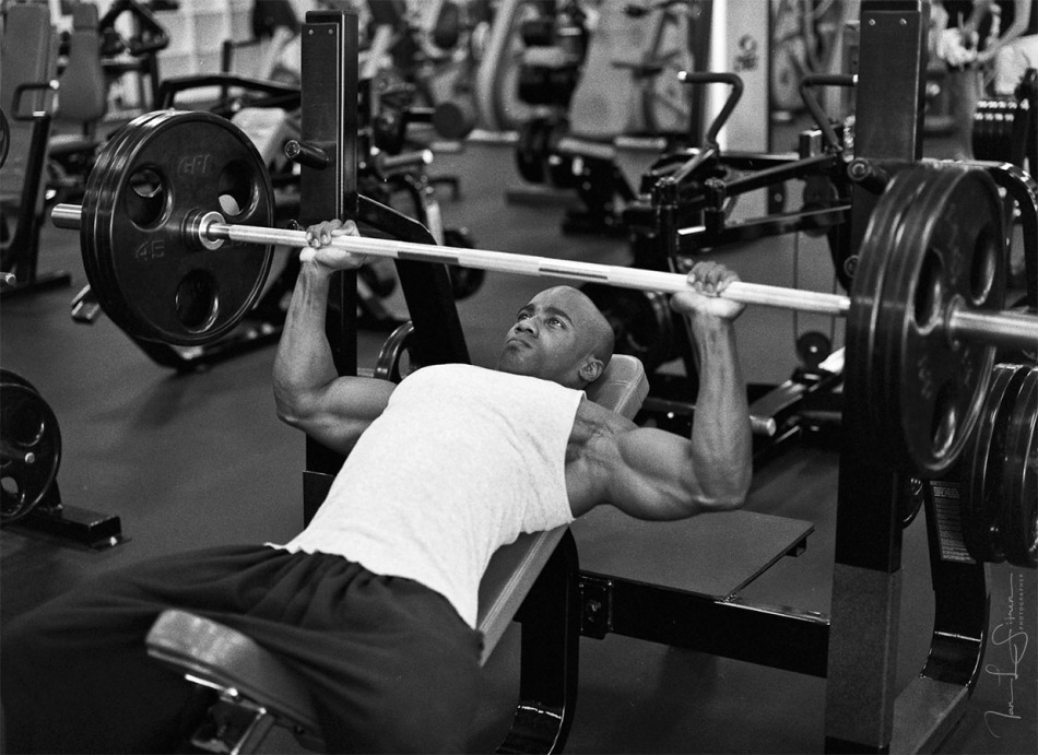 Anu-Incline_Bench_Press