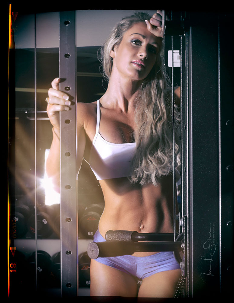 Raechelle_Chase-gym