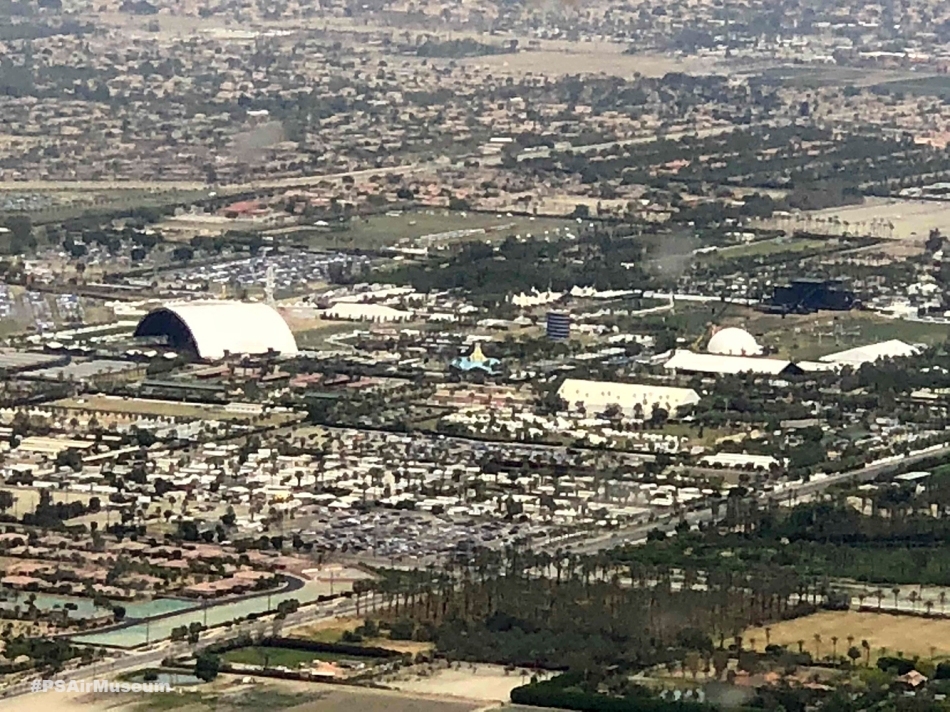 Coachella_C-47