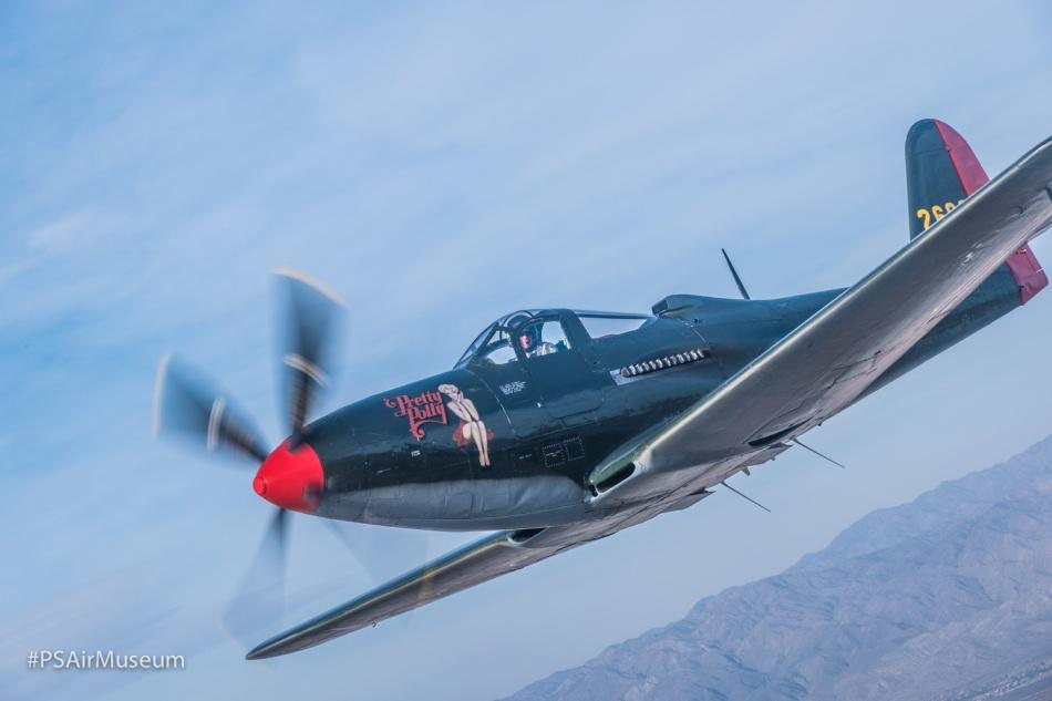 P-63_DSF1329