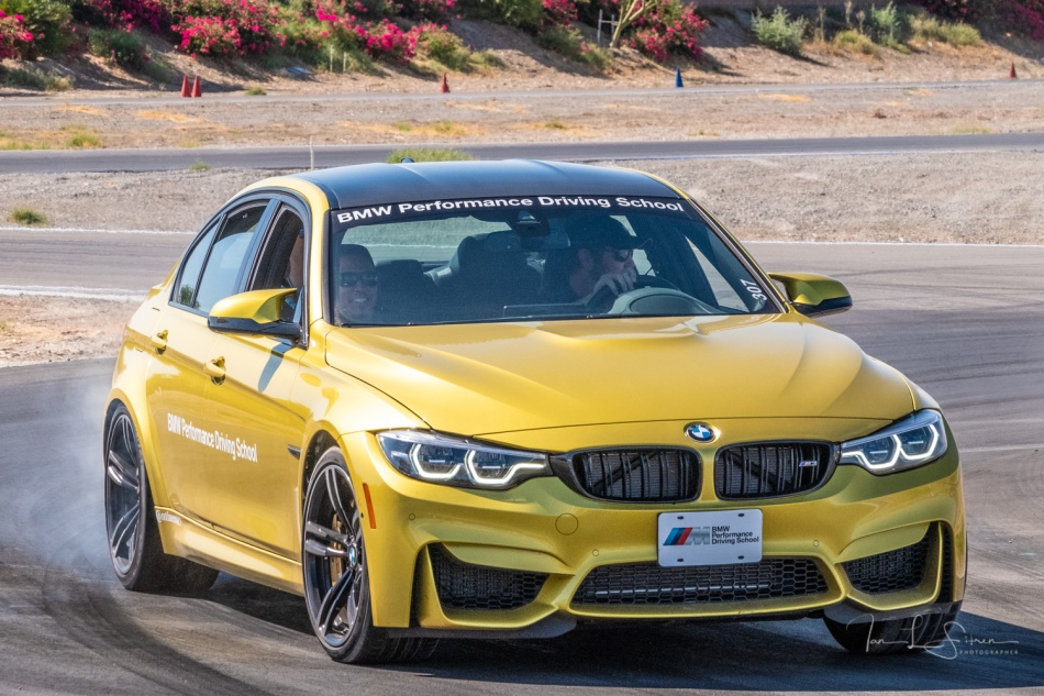 BMWPC-20180613-_DSF0210