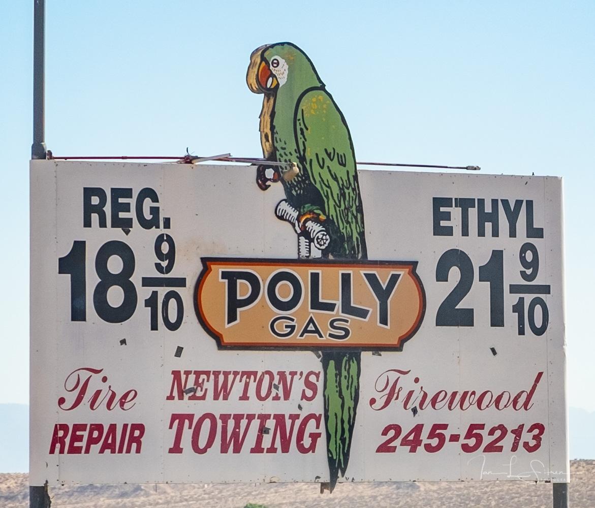 Polly_Gas-20180620-_DSF8739