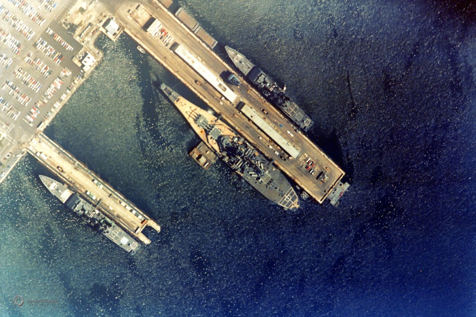 USS_Missouri-sm