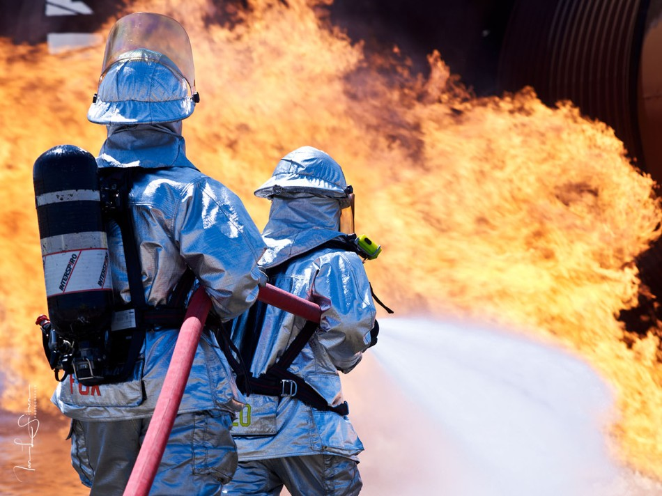 Firefighting-MARB-sm