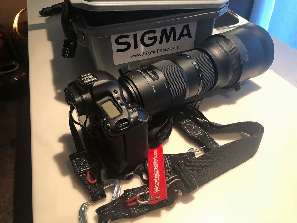 Sigma150600