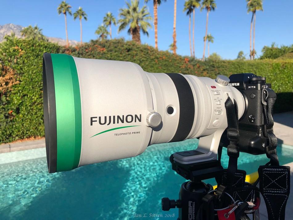 Fujifilm XT3 200F2-sm