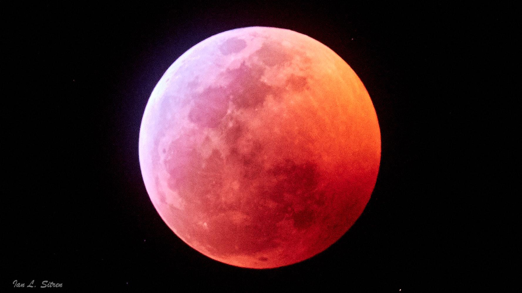 lunar_eclipse_01-20-2019_dsf9884