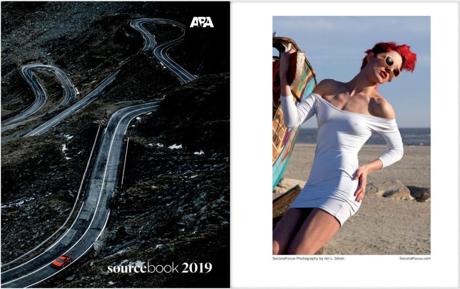 APA Sourcebook 2019 sm