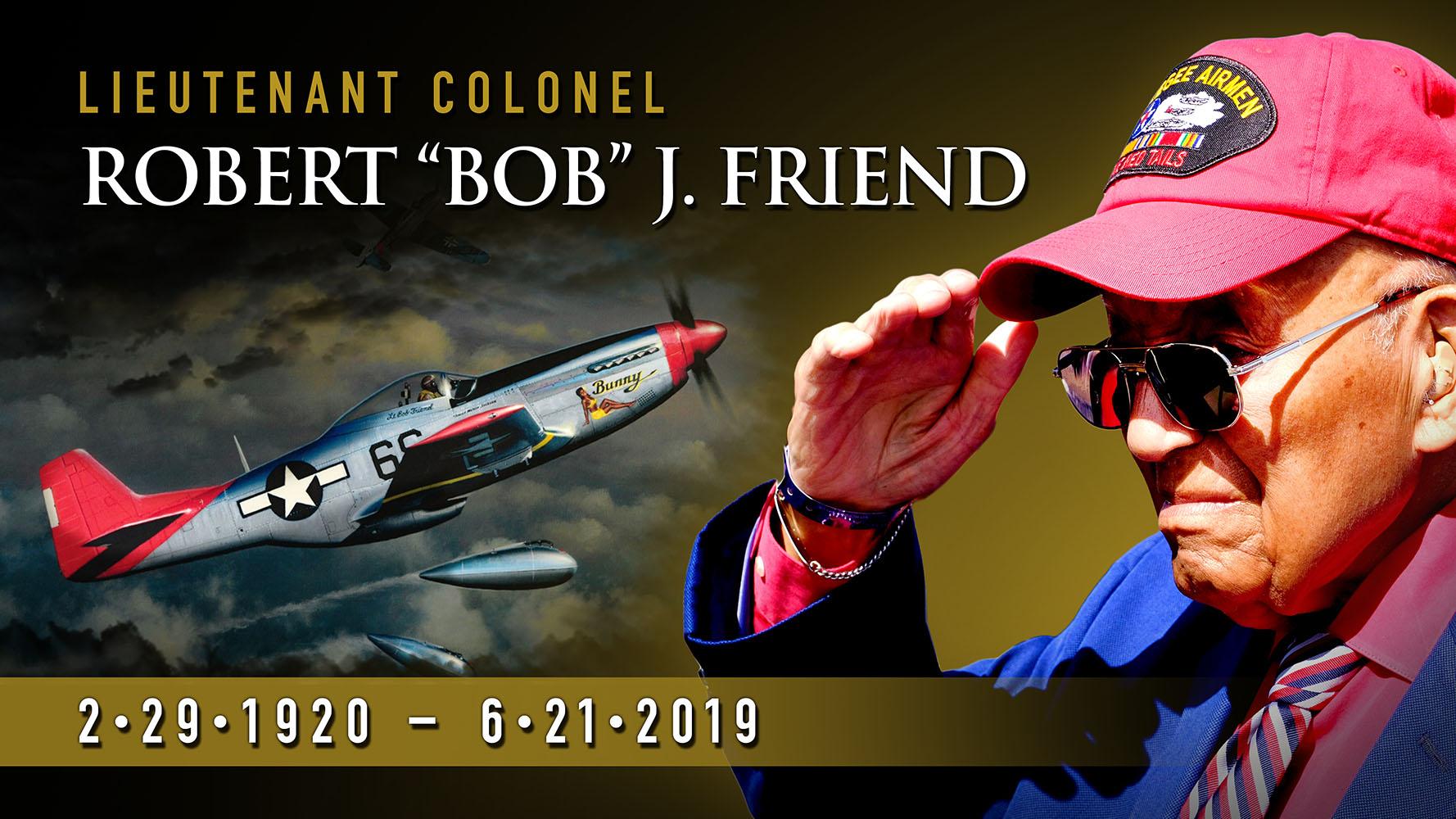 19-1740 PSAM Bob Friend memorial graphic v1-sm copy