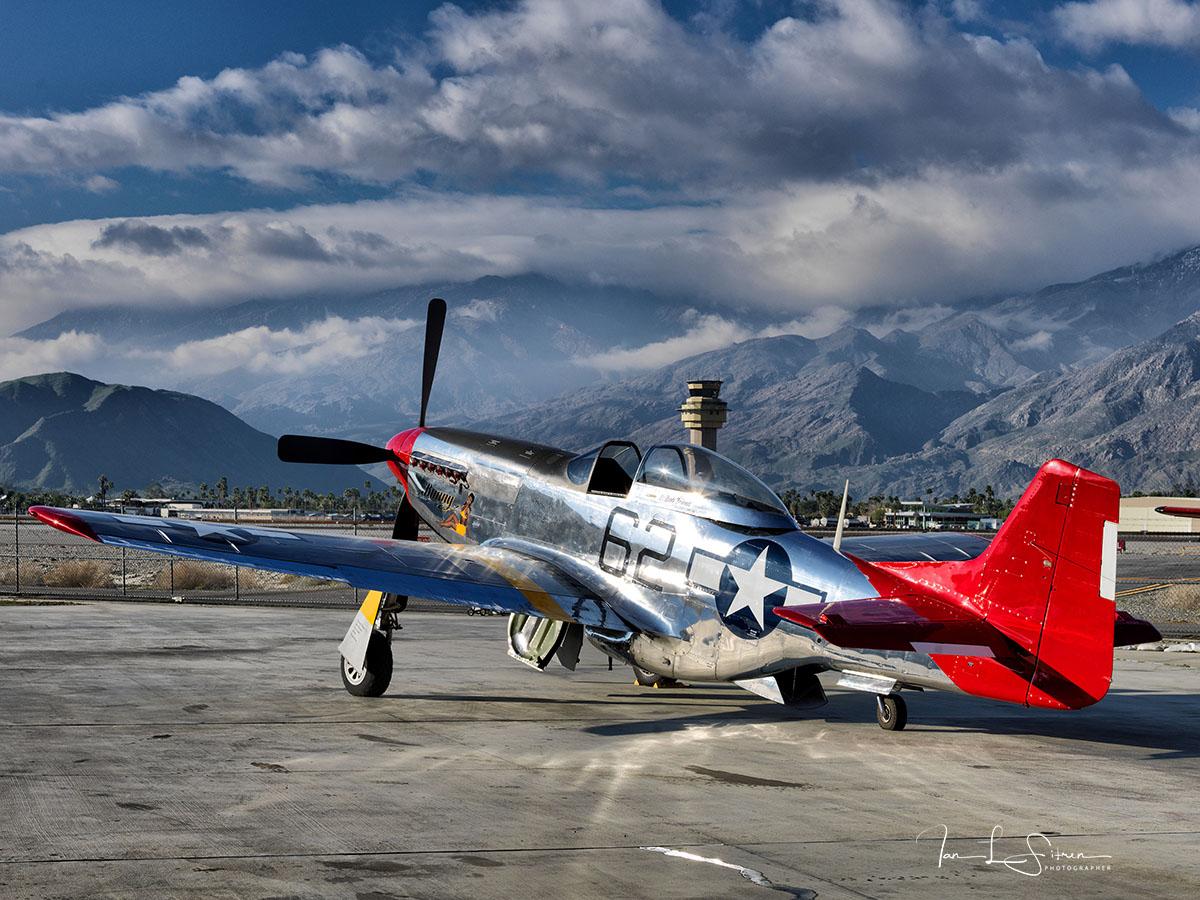 P-51-SM