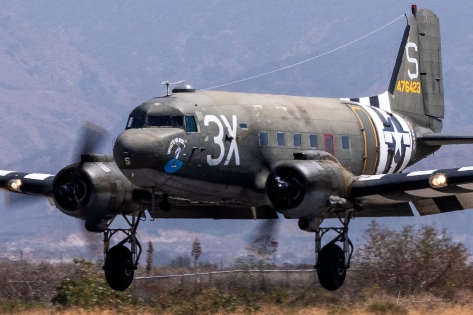 C47_H24_DSF3099