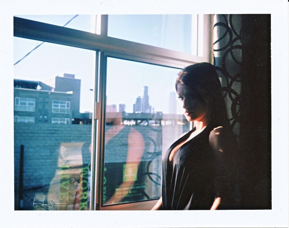 Polaroid-1sm
