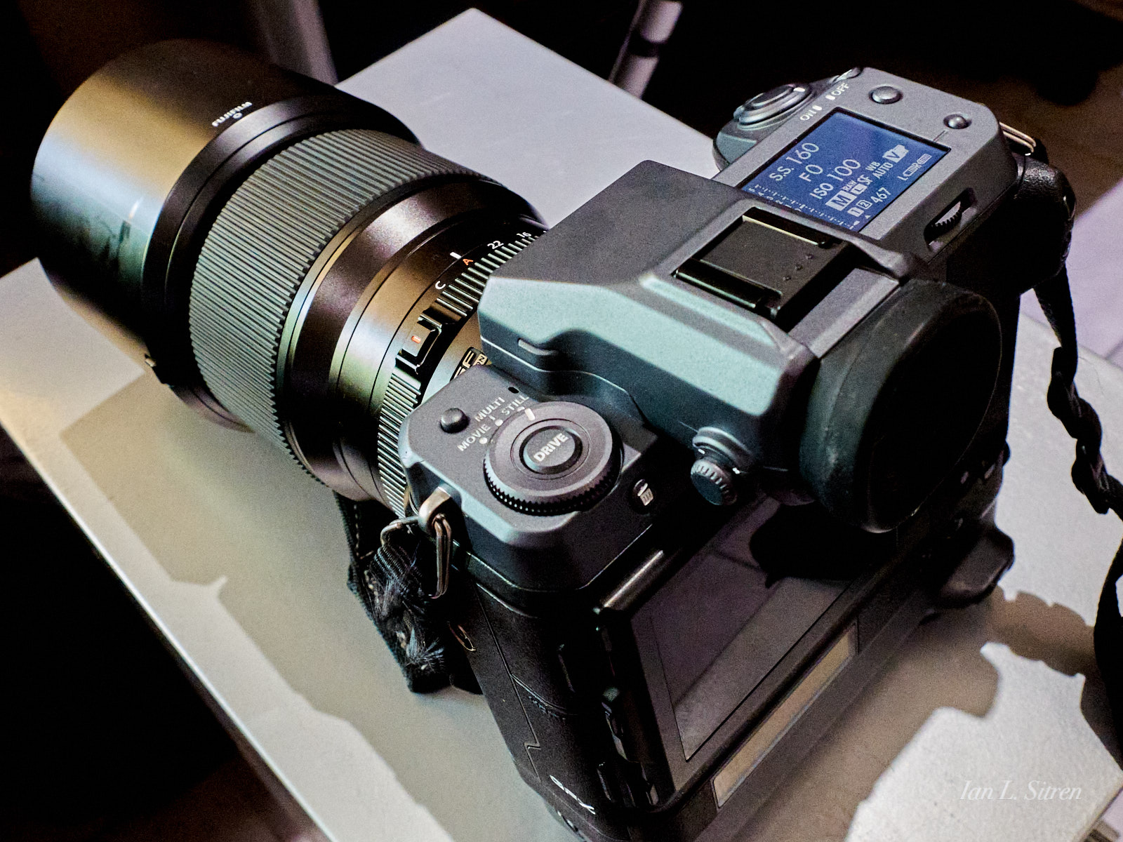 Fujifilm-GFX100-110_-May 10 2020